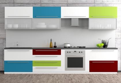 kuchenmobellack farben : Der Farbendiscount - Lacktroll