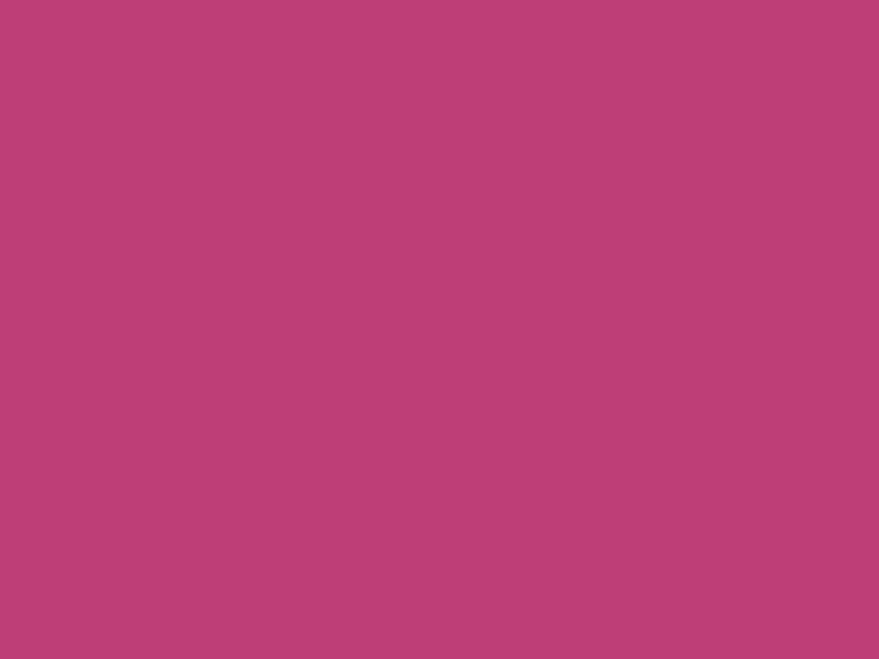 kuchenmobellack farben : Bootslack Telemagenta RAL4010 Supergloss